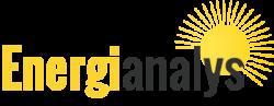 energianalys-logo